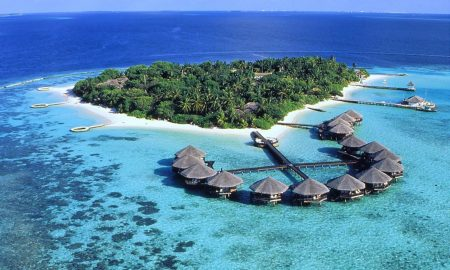 Check out these fascinating Maldives pictures and photos.Check out these fascinating Maldives pictures and photos.