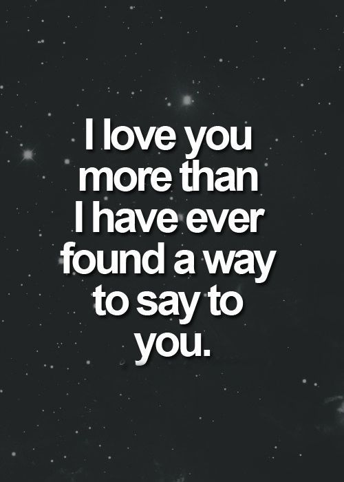 Check out some of our favorite romantic quotes.