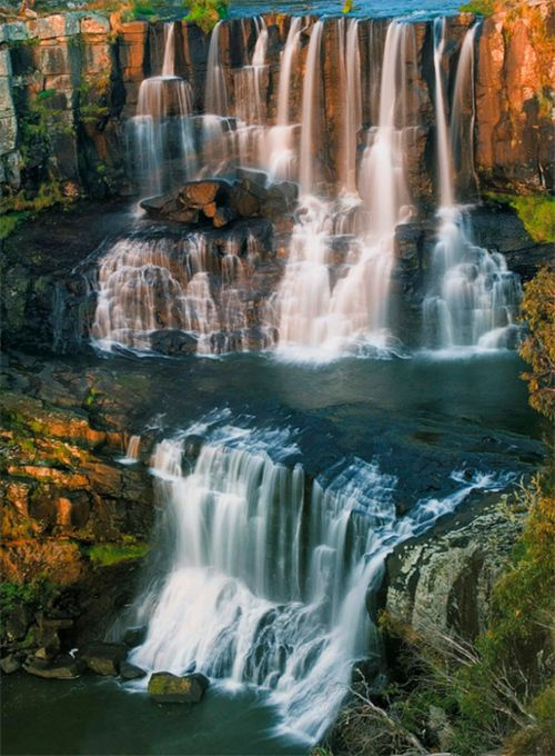 Check out these most beautiful places to visit in Australia.